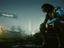 Cyberpunk 2077 — CD Projekt RED покаялась, пообещала исправить проблемы к февралю и предложила вернуть деньги