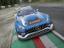 Итоги второго этапа Всероссийского чемпионата по виртуальному автоспорту