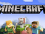 Minecraft – Функция создания персонажа проходит бета-тест