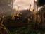 """Green Hell - Вторая часть """"Spirits of Amazonia"""" выйдет уже в июне"""