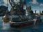 Стрим: Anno 1800 - Отправляемся на поиски Королевского Скипетра