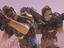 """PlanetSide 2 - Разработчики готовят нечто """"удивительное"""""""