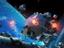War Thunder - Бои переносятся в космос