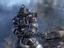 Fallout 76 - Дорожная карта контентных обновлений на 2021 год