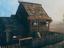 Гайд по строительству в Valheim: как построить красивый дом