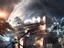 EVE Online — Вышел сентябрьский апдейт с первым этапом изменения космических сооружений