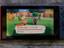 Bloomberg: Nintendo анонсирует новую Switch с OLED-экраном в этом году
