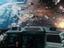 Call Of Duty: Jackal Assault VR