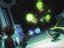 No Man's Sky — Вышло обновление Desolation с заброшенными космическими кораблями