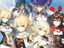 Genshin Impact - Объявлена дата старта финального ЗБТ
