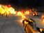 Brutal Fate - Полноценная игра от автора Brutal Doom