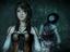 Fatal Frame: Maiden of Black Water выйдет в цифровом формате 28 октября