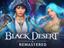 Black Desert – Прекрасная игра с нелепыми решениями разработчиков