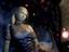 EverQuest II - Вскоре начнется празднование Дня святого Валентина