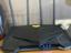 Обзор игрового роутера ASUS TUF Gaming AX5400