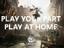 [Халява] Assassin's Creed II - У вас есть три дня на получение бесплатной копии игры