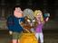 Сюжет 300-го эпизода «Американского папаши!» повторят в игре