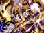 Тизер-трейлер нового «Короля-шамана» и еще больше сейю из первого аниме-сериала