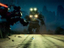 [Е3 2019] Rage 2 - Новый трейлер «БОЛЬШЕ ЯРОСТИ» о грядущих обновлениях