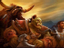 World of Warcraft Classic - Релиз в конце августа