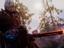 Король умер, да здравствует король! Outriders возглавила чарт продаж Steam, потеснив Valheim