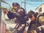 "Counter-Strike: Global Offensive - Стартовала операция ""Сломанный клык"""