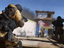 Call of Duty: Modern Warfare - Подробности о монетизации