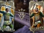 """The Lord of the Rings Online - Открылся временный сервер """"Tournament of the Twins"""""""