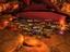 [Подкаст] Винтер Чилл, покорители русскоязычного World of Warcraft Classic в гостях у GoHa.Ru