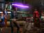 "[gamescom 2020] The Sims 4 - Анонсировано дополнение ""Star Wars: Путешествие на Батуу"""