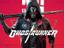Ghostrunner - Обновление до версий под PS5 и XSX будет бесплатным