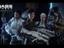 Стрим: Mass Effect: Andromeda - покоряем галактику Андромеда! ч.6