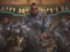 "Gears 5 - Подробности о режиме ""Escalation"""