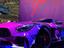 Серия Need for Speed вновь оказалась в руках Criterion