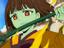 Финальный трейлер «Башни бога», премьера аниме уже завтра