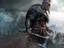 Ошибки Assassin's Creed Odyssey учтены: в Valhalla можно будет стать геем или лесбиянкой