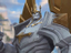 League of Legends: Wild Rift - К битве героев присоединился Галио