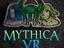 Mythica VR