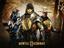 Mortal Kombat 11 – Эд Бун тизерит Пеннивайза