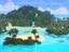 [E3 2019] The Sims 4 - В игре появится тропический остров