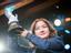 [BlizzCon 2019] Hearthstone — Определился новый чемпион мира, впервые им стала девушка