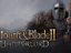 Стрим: Mount & Blade II: Bannerlord - Возвращение государя!