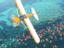 Microsoft Flight Simulator получила высокие оценки прессы
