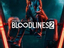 Vampire: The Masquerade – Bloodlines 2