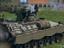 """War Thunder - """"Мардер"""", Як-28Б, """"Красные пески"""" и другие новинки грядущего патча"""
