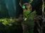 [Warhammer Skulls] Warhammer: Vermintide 2 - Кериллан теперь Сестра Шипа