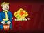 Fallout 76 - задаем вопросы разработчиками игры