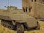 War Thunder - Новые реактивный истребитель, ЗСУ и тяжелый крейсер