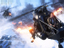 Battlefield 5 - Соревновательный режим 5v5 был отменен