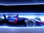 В iRacing.com появится уникальный болид Dallara iR-01
